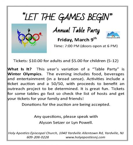 2018-Table-Party-Flyer-Winter-Olympics-JPG